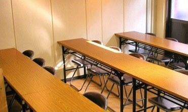 国語塾大阪:教室2
